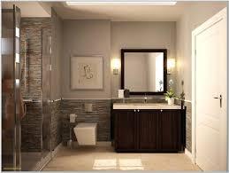 comfortable masculine bathroom ideas p7903051 masculine bathroom tile unique best subway