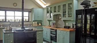Older Home Remodeling Ideas Concept Awesome Design