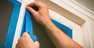 best painters tape for every surface