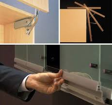 Crafty Concealed Cabinet Door Hinges Hinge Systems