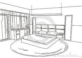 modern architectural sketches. Modern Architecture Design Sketch Bathroom Interior Sketches Renderings Architectural M