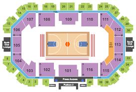 The Harlem Globetrotters Fargo Event Tickets Scheels Arena