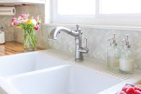 delta cassidy kitchen faucet. Delta Cassidy Kitchen Faucet Home Design Ideas And Pictures Within T