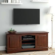 dwyer electric fireplace tv stands 57 tv stand three posts for s up to reviews verna