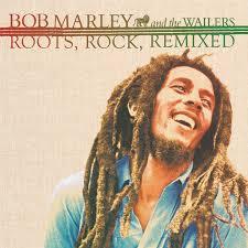 <b>Bob Marley</b> & The Wailers: Roots, Rock, <b>Remixed</b>: The Complete ...