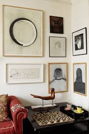 how to hang art how to hang pictures