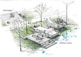 Free Landscape Design Software For Mac Garden And Landscape Design App Considering Free Landscape