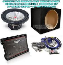 kicker cvr wiring diagram wiring diagram and hernes subwoofer wiring diagrams two 4 ohm dual voice coil dvc speakers