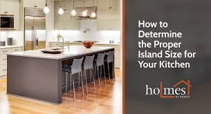 how do you plan to use it kitchen islands