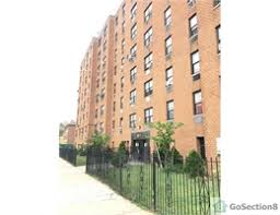 section 8 housing and apartments for rent in bronx county new york 2500 month 3 bed 2 bath apt