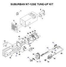 suburban nt furnace wiring diagram suburban wiring diagrams wiring diagram for suburban furnace the wiring diagram