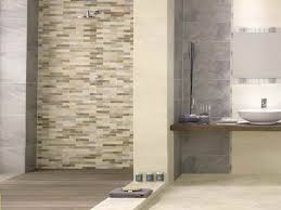 Small Picture bathroom design tiles interior home of for interesting modern true