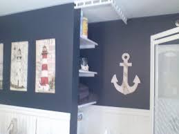 anchor bathroom decor. large size of bathroom design:wonderful anchor decor seaside themed accessories