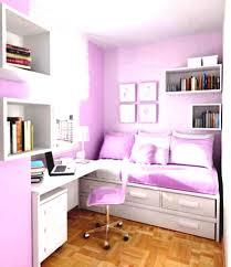 teenage bedroom ideas for girls purple. Superb Bedroom Decorating Ideas For Teenage Girls Purple 17 Cute