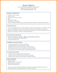 Sample Resume For Fresh Graduate Doctors Resume Ixiplay Free