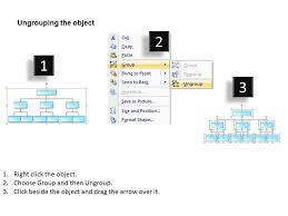 0514 Organizational Chart Sample Powerpoint Presentation