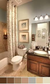Apartment Bathroom Ideas Cool Inspiration Design
