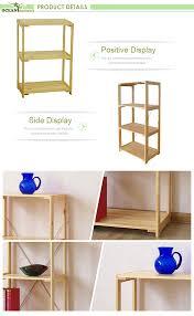 Portable Furniture Design Portable Design Furniture Wooden Book Rack Shelf Buy Portable Book Shelf Furniture Book Rack Design Wooden Book Rack Product On Alibaba Com