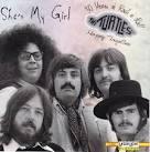 She's My Girl: 30 Years of Rock 'n Roll