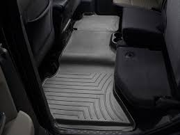 weathertech floor liners. Contemporary Liners WeatherTech Floor Liners 442163  Free Shipping On Orders Over 99 At  Summit Racing For Weathertech E