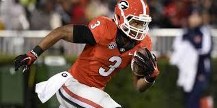 Whatifsports 2014 College Football Week 1 Predictions Fox News