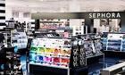 beauty producten kopen