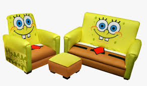 Spongebob Bedroom Furniture Couch Beds Couch Beds For Kids