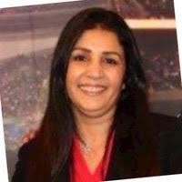 "30+ ""Manal Ramadan"" profiles | LinkedIn"