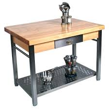 kitchen utility table medium size of kitchen stainless island table narrow portable kitchen island wooden kitchen