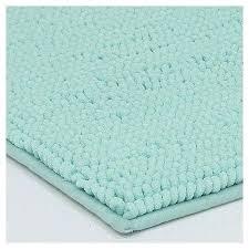 memory foam bath mat target looped memory foam bath mats target target home circle memory foam