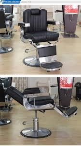 kid salon chairs. Low Price Classic Barber Chair Cheap Kid Salon Chairs