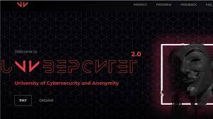 cybercrime courses back to season