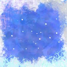 Snow Animated Free Snowy Animated Cliparts Download Free Clip Art Free Clip Art
