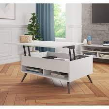 Ratings, based on 113 reviews. Buy Lift Top Coffee Console Sofa End Tables Online At Overstock Our Best Living Room Furniture Deals