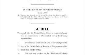 Bill Template Congress Bill Template Senate Lookup Free Download Our Sample Of 10