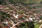 imagem de Itagi+Bahia n-1