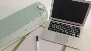 Best Laptop For Cricut Design Space 8 Best Laptop For Cricut Explore Air Air 2 Popsmartphone