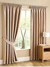 anna linens curtains for a summer living room warmth