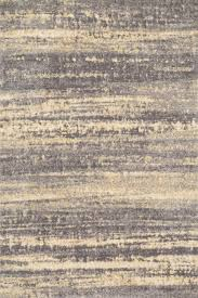 loloi rugs discover dc 02 grey gold area rug