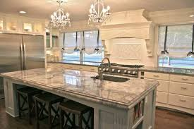 Curtains For The Kitchen 40 Photo Ideas For Inspiration Magnificent Kitchen Curtains Ideas