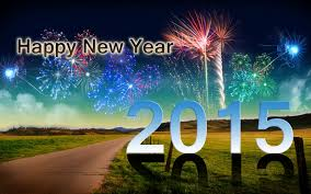 new year wallpaper 2016. Brilliant Year Happy New Year 3d Wallpaper Photos 2016 For New Year Wallpaper