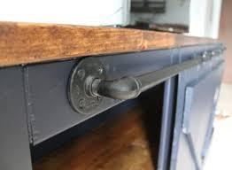 diy interior barn door. diy barn door hardware diy interior l