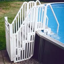 Above Ground Swimming Pool Accessories And Equipment Diy Design Pool