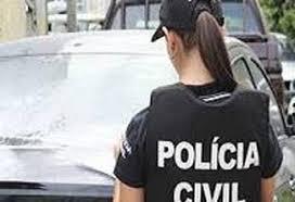 SINPOL-MS Mulheres policiais conquistam aposentadoria especial