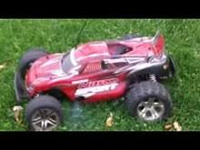 new rc car releasesRadiocontrolled car  Wikipedia