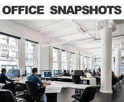 office snapshots. Office Snapshots