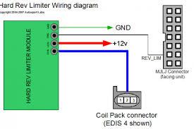 tachometer wiring diagram & wiring diagrams\