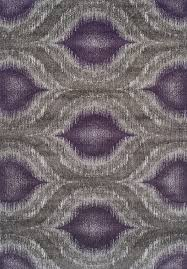 full size of pretty purple area rugs roselawnluran in purple area rug cepagolf inspiring purple rug