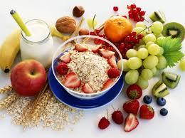 Image result for सुबह का नाश्ता राजा की तरह,