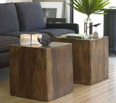 wood cubes furniture. Great Cube Coffee Table Facil Furniture Inside Cubes Plan Wood O